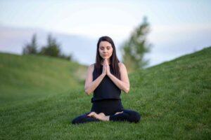 how to manifestation easy